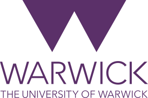 https://warwick.ac.uk/services/careers/