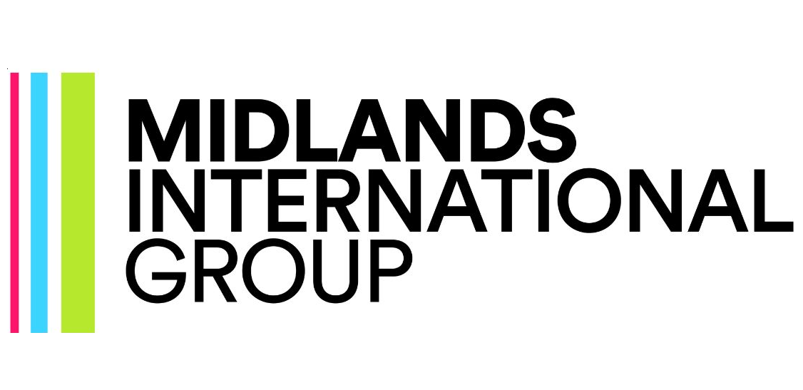 Midlands International Group